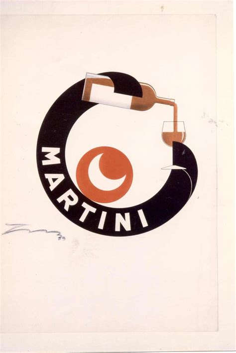 martini and rossi poster 1000 images about marchi martini on pinterest retro