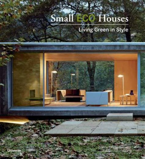 Small House Architecture Book Small Oregon Coast Garden House By Obie Bowman Small