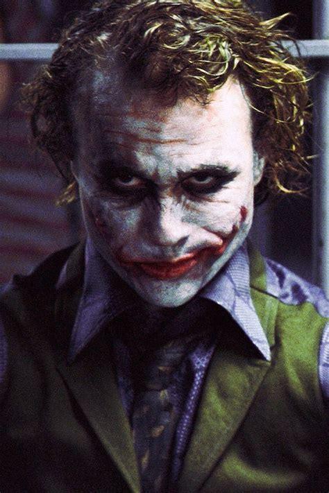 Heath Ledgers Joker Looks Familiar by Best 25 Heath Ledger Joker Wallpaper Ideas On