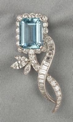 Platinum 11 50 Mm Hinged Earrings 1000 images about aquamarine on aquamarines