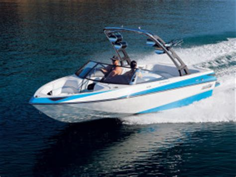 winterizing a malibu ski boat a step by step checklist for winterizing your boat