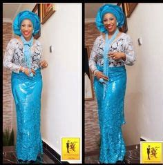 nigerian blouse and wrapper styles google search nigerian blouse and wrapper styles google search