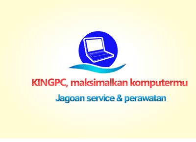 Harga Ganti Keyboard Laptop Merk Hp kingpc home services pc laptop printer kingpc home