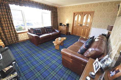 the livingroom glasgow tv detective taggart s glasgow home bought for 163 430k