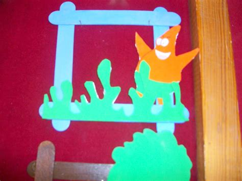 popsicle stick crafts for free free popsicle stick frame crafts