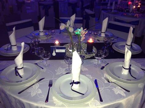 Exceptionnel Decoration Florale Centre De Table #8: 111.jpg