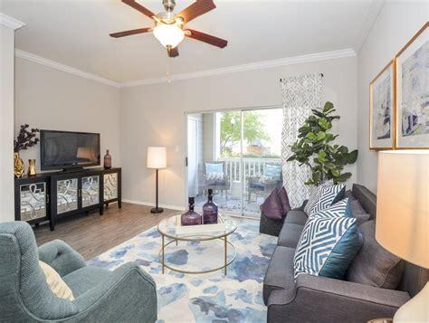 3 bedroom apartments in charlotte nc addison park floor plans prosperity creek apartments in charlotte prosperity