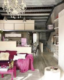 design industrial glam decor decorating and home decor