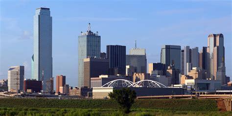 Lpn Detox Dallas Tx by Travelnursesource