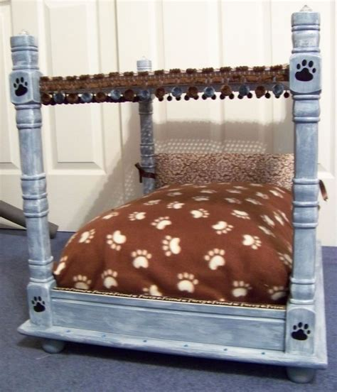 upcycled pet beds upcycled pet bed or american 18 quot doll bed shelter