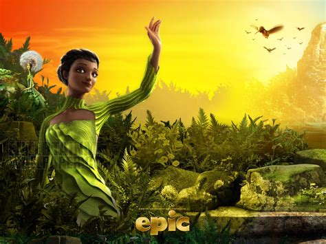 download film epic hd epic 2013 images epic hd wallpaper and background photos