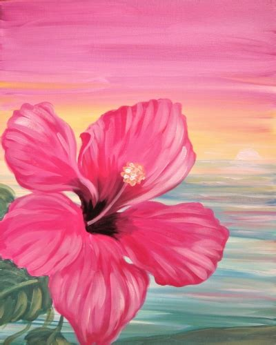 paint nite ft myers casa lupita 04 20 2015 paint nite event