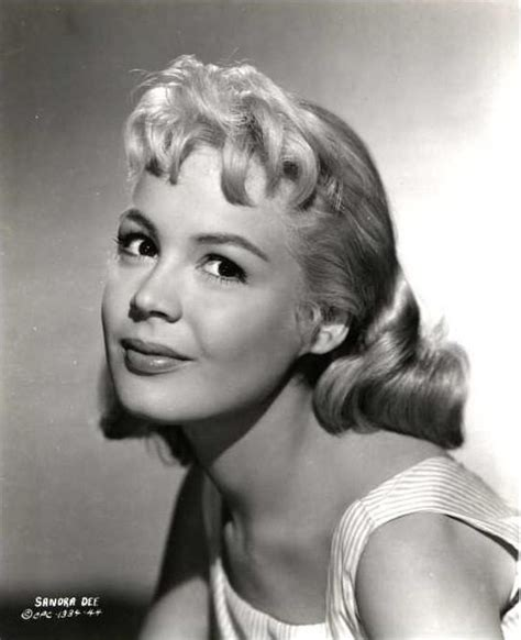 sandra dee wikipedia sandra dee images gidget wallpaper and background photos