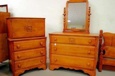 ethan allen custom room plan furniture dzuls interiors antique maple dresser on virginia house maple