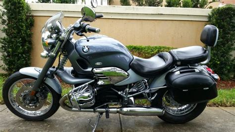 1999 bmw r1100rt problems 2001 bmw r1100rt motorcycles for sale