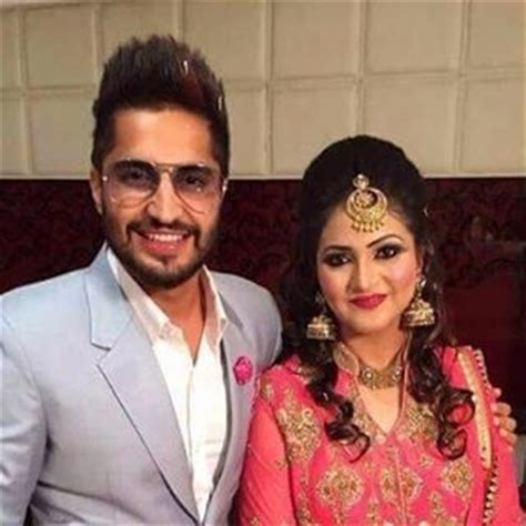 marriage pics of jassi gill with wife jatt ellantemall pollywood jassigill on instagram