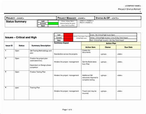 7 Timeline Excel Template Exceltemplates Exceltemplates Project Management Corrective Plan Template