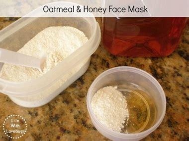 Masker Oatmeal 20 jenis obat alami menghilangkan jerawat secara alami