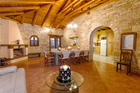 stone house interior natural stone tiles good for home interior interior designing trends