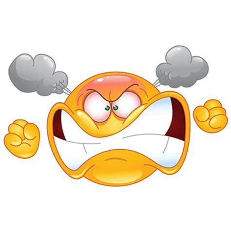 emoji yelling list of emoticons for facebook symbols emoticons