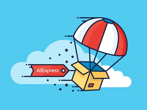aliexpress dropshipper learn about aliexpress dropshipping start your online