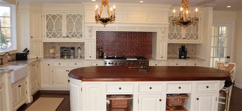 kitchen creations llc home