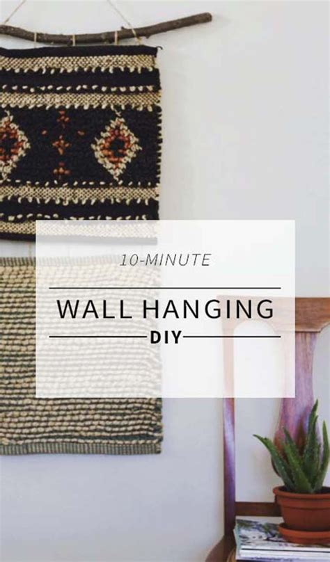 how to hang wall hangings without nails 1598 best macram 233 2 dreamcatchers and wall hanging images