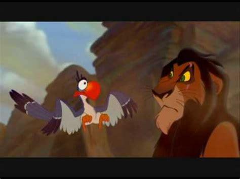 le roi lion film youtube le roi lion mort de moufassa youtube