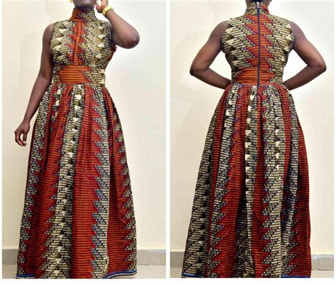 google dress design ankara fashion designs android apps on google play