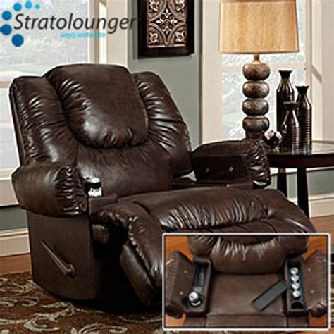 stratolounger recliner reviews ripoff report franklin corp complaints reviews scams