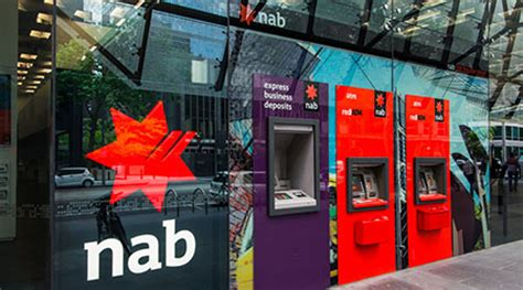 nab house loan nab turns in house for business fintech innovation finder com au