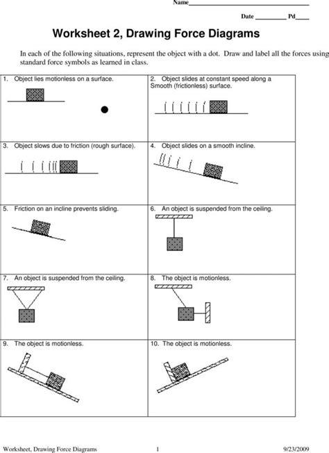 free diagram worksheet answers free diagram worksheet diagrams worksheets with