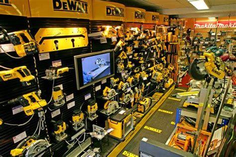 dm tools twickenham power tool supplier freeindex