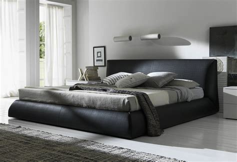 modern bedroom sets sale mattress bedroom modern bedroom furniture sale bedroom furniture sale by owner sears