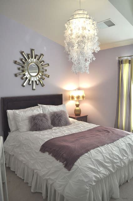 Jws Interiors Project Complete Before After Tween | jws interiors project complete before after tween