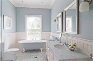 bathroom w beadboard organizational ideas pinterest