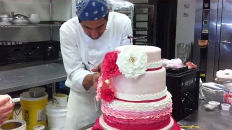 Wedding Cake Shop by Wedding Cake Shop In Toronto