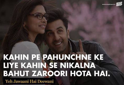 film quotes bollywood best quotes from bollywood movies 20 famous quotes
