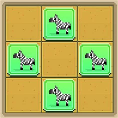 zebra pattern disco zoo disco zoo animal patterns savanna polar and northern