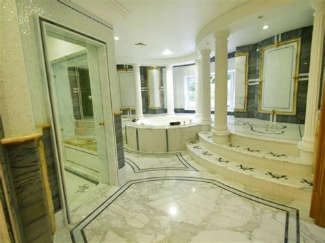 millionaire bathrooms pics for gt million dollar bathrooms