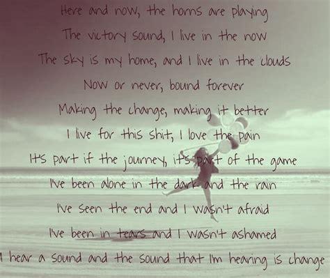 tattoo lyrics d sound 31 best the dirty heads images on pinterest music