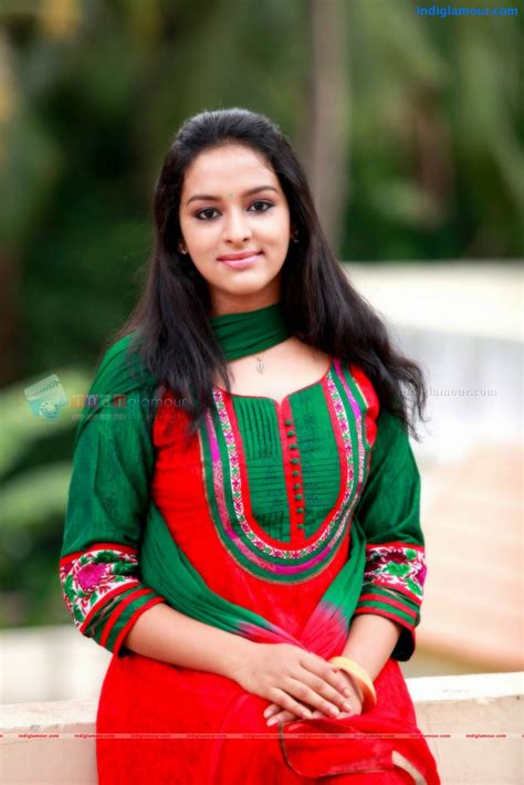 meaning of biography in malayalam search results download malayalam actress images the