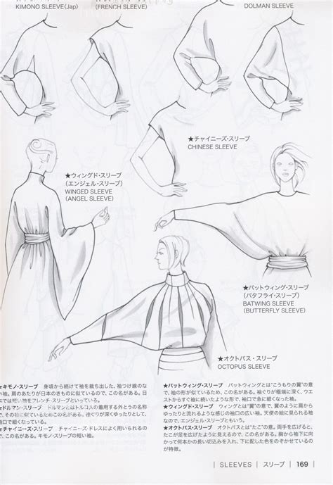 pattern making a comprehensive reference for fashion design pdf guid to fashion design by bunka fashion coollege japan