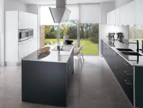 Best Modern Kitchen Design Top 10 Modern Kitchen Design Trends Of An Architect