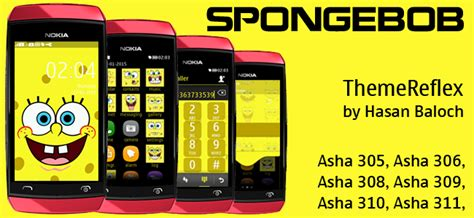 themes download for nokia asha 311 risame blog