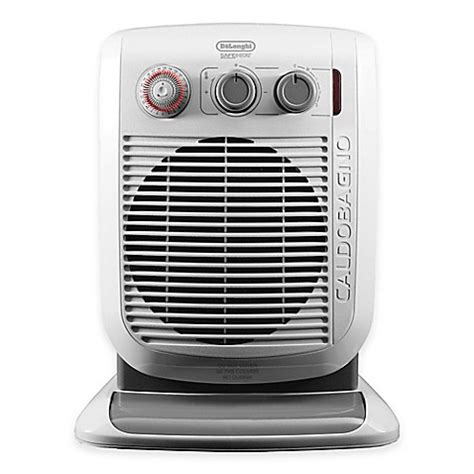 bed bath and beyond heater de longhi caldobagno heater bed bath beyond