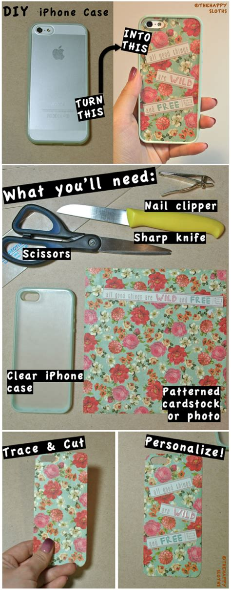 How To Make A Paper Iphone That Works - how to make a paper iphone that works 28 images diy