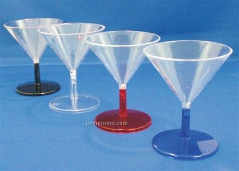 mini plastic martini glasses drinking glasses china wholesale drinking glasses page 44