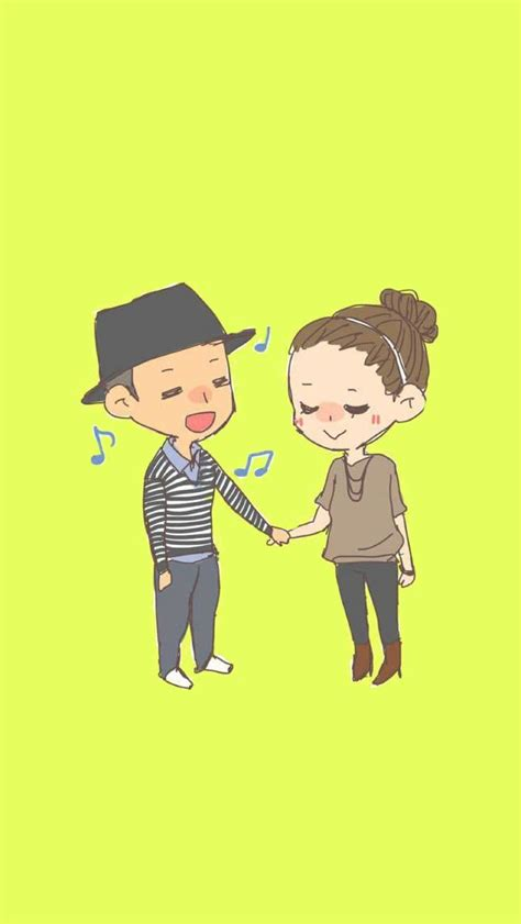 couple wallpaper mobile9 88 best monday couple images on pinterest