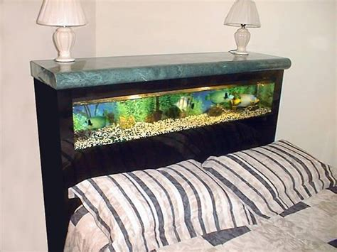fish tank bedroom furniture best 25 fish tank bed ideas on pinterest buy fish tank